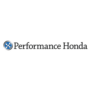 Performance Honda