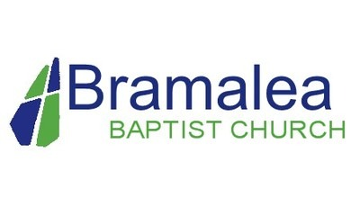 Bramalea Baptist Church