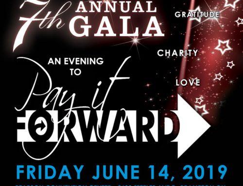 7th Annual Gala